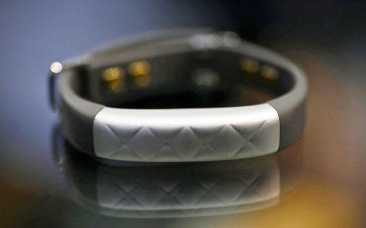 Jawbone опровергает слухи о своём уходе с рынка носимой электроники