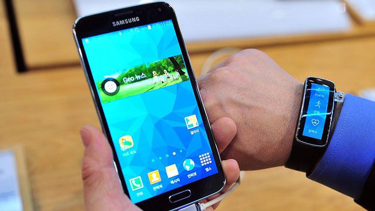 Назван смартфон, которым больше всего довольны его владельцы