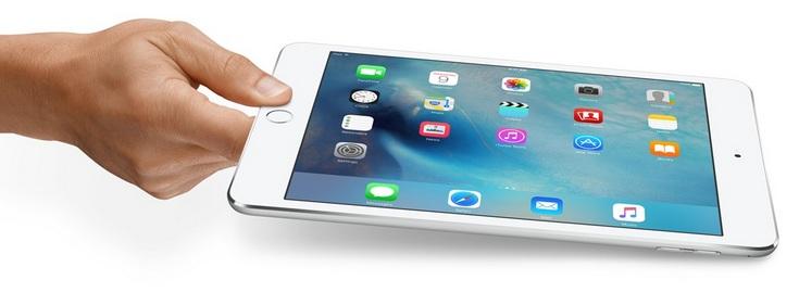 Apple обвиняют в нарушении шести патентов в двух десятках моделей мобильных устройств