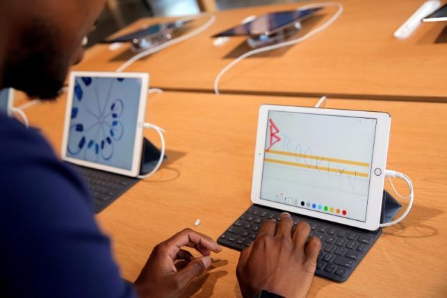 Apple предлагает до $200 000 за выявление критических уязвимостей в ее продукции