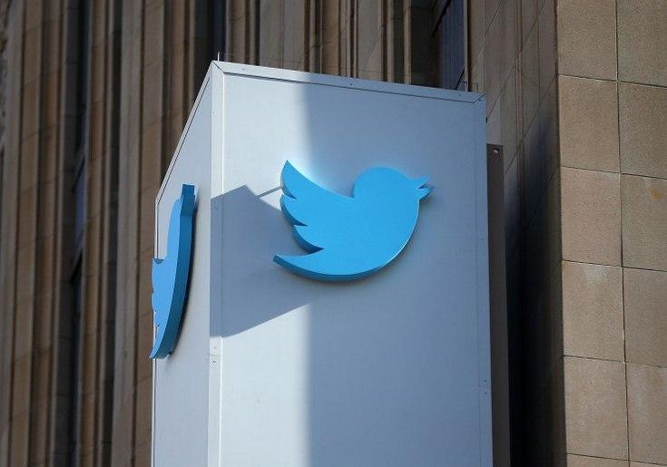 Компания Twitter может быть продана Google, Microsoft, Verizon или Salesforce