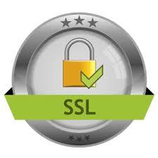 Регистрируем конфиденциальность