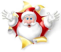 Дед Мороз, к нам придешь?!