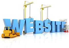 Технология создания сайтов