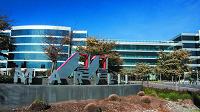 NXP приобретет часть Marvell за 1,76 млрд долларов