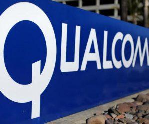 Отчет Qualcomm дает представление о том, во что Apple обошлось примирение с незаменимым поставщиком