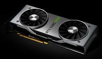Начались продажи 3D-карты Nvidia GeForce RTX 2080 Super