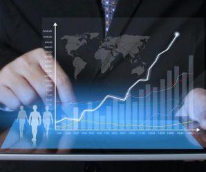По прогнозу Gartner, в этом году расходы на ИТ вырастут всего на 0,6%
