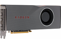 AMD подтверждает, что нереференсные варианты 3D-карт Radeon RX 5700 появятся в середине августа