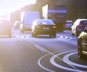 Страны ЕС выбрали 5G, а не Wi-Fi для автомобильного стандарта связи