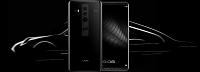 ИИ-процессор Huawei Ascend 910 имеет производительность до 512 TFLOPS при мощности 310 Вт