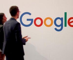 Google придется заплатить Франции не 500 млн евро, а почти вдвое больше