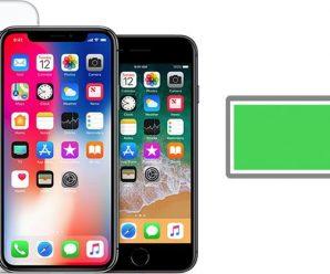 Акционеры Apple подали в суд на руководство компании из-за ситуации с замедлением смартфонов обновлением ПО