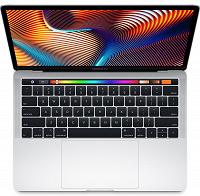 Apple случайно показала самый мощный MacBook Pro раньше времени