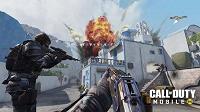 Call of Duty, берегись. В России вышла PUBG Lite