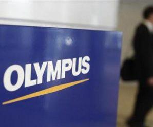 Слух: до конца марта Olympus закроет подразделение, выпускающее камеры