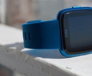 В 2019 году Fitbit удалось продать 16 млн носимых электронных устройств, но компания осталась убыточной