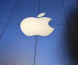 Apple не удалось избежать выплаты 440 миллионов долларов за нарушение патентов VirnetX