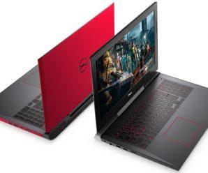 Пять основных производителей ноутбуков сократили поставки более чем на 30%