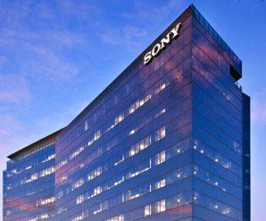 Компания Sony рассказала о влиянии COVID-19 на ее деятельность