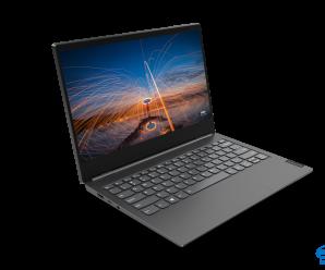 Рынок ноутбуков в первом квартале 2020 года сократился на 2%, поставки ноутбуков Apple — на 16%