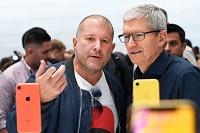 Бывший дизайнер Apple, в активе которого насчитывается более 1400 патентов, планирует выпустить конкурента HomePod