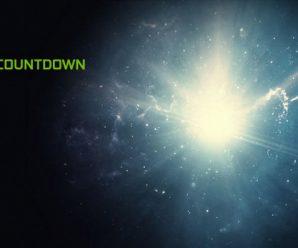 Nvidia намекает на возможную дату анонса видеокарт GeForce RTX 3000