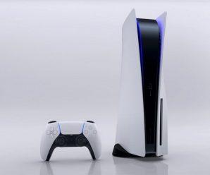 Пользователей PlayStation 5 ждёт «фальшивое 4K» и проблемы с играми на старте? Новые слухи пока не радуют