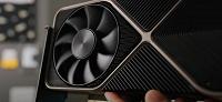 GeForce RTX 3090 тоже нельзя купить, несмотря на огромную цену