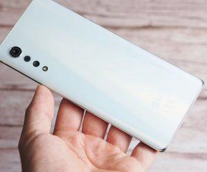 В следующем году LG не будет иметь отношения к производству 70% своих смартфонов. Компания активно использует ODM