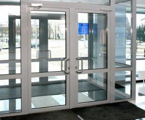 Почему стоить выбирать входные двери тщательно и как это делать?